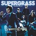 Supergrass en concert