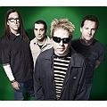 The Offspring + Royal Republic en concert
