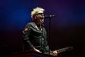 The Offspring (Festival Rock en Seine 2015) en concert