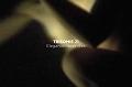 Trisomie 21, Guerre Froide, Dageist, DJ Der Gregolini en concert
