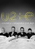 U2 en concert