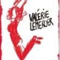 Valérie Lemercier en concert
