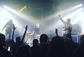 Vedett (Electric Palace 2019) en concert