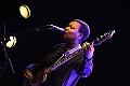 MeShell N'Degeocello en concert