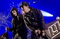 Marsatac 2012 : Spoek Mathambo + Aucan + Nasser-Mix Up Maroc + Grems + C2C + Murkage en concert