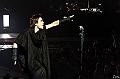 30 Seconds To Mars + White Lies en concert