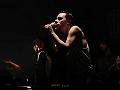 Voyou + Choses Sauvages (Festival Avec Le Temps) en concert