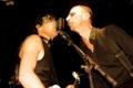 Irritones + Keith Richards Overdose + The Anus Fletchers en concert