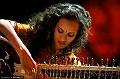 Arcangel & Anoushka Shankar en concert