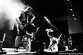 Festival de Montfort : Ciao tympans + Oh Tiger Mountain + Azyd Azylum + La Ruda en concert