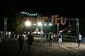 Festival Couvre Feu (Alma Road / Jahneration / Keny Arkana / Cabadzi X Blier / Trinix / Flux Pavillon / Morcheeba) en concert