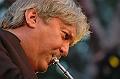 Eric Le Lann / Jannick Top + Stacey Kent (Jazz des Cinq Continents2008) en concert