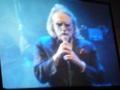 Fiesta des suds : Christophe, Khaled, Edu K en concert