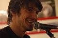 Guerilla Poubelle + Vulgaires Machins en concert