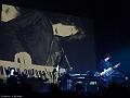 Jean-Michel Jarre en concert