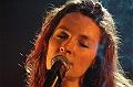 Girlz In the Garage + Jeanne Balibar & Poni Hoax (6ème Festival Reflets) en concert