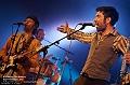 Babel Med Music : Bonga + Imhotep + Badume's Band + DJ Soumnakaï + Soft + Kalakuta Orchestra + Kayhan Kalhor + Erdal Erzincan + Khaira Arby + King Kapisi + Matilde Politi + Tyeri Abmon en concert