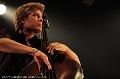 Kyle Eastwood & Band en concert