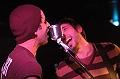 Not' Pain Quotidien + Ed Mudshi + Lazybones en concert