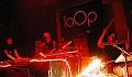 LoOp (interview pour la sortie de <i>Superflux</i>) en concert