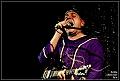 Moondawn & Oh!Tiger Mountain + Mark Sultan en concert