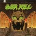 Overkill en concert