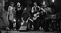 Grand bal Latino : carte blanche à Sylvie Paz en concert
