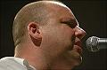 We are Scientists + Pixies (Voix du Gaou 2006) en concert