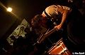 Pneu + PayDay + Cave Canem en concert