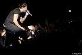 Simple Plan + Zebrahead + Kids in glass Houses en concert