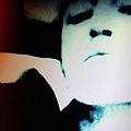Entretien avec <i>Yvi Slan</i> en concert