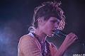 Le Mas en concert : The Do + Rimbaud en concert
