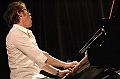 Yaron Herman solo & trio  en concert