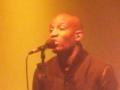 Abd AL Malik en concert