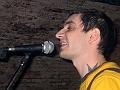 Aggravation + Hatepinks + Jerry Spider Gang en concert