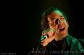 Arthur H + Arthur Ferrari en concert