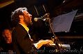 Babx + Iaross + Pierre Soletti (Festival Gravitations) en concert