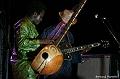 Manao+ Poum Tchack + Ba Cissoko + Aleks The Large + Meditasound (Festival Nuits Métis) en concert