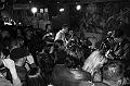 Ahmad Compaoré & Hakim Hamadouche & Sam Karpienia & Famoudou Don Moyé & Fred Pichot & friends en concert