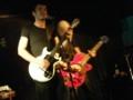 Blah Blah + (ma) Fête de la Musique 2009 (Nitwits, Elektrolux, The Anusfletchers, Drone Juice etc...) en concert