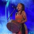 Africa Fête : Bil Aka Kora + Toko Blaze + Chiwoniso + La Méthode en concert