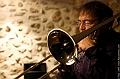 Philippe Renault & Enzo Carniel en concert