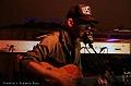 Lonesome French Cowboy + Polyethylene en concert