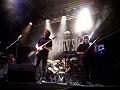 Festival Prog'Sud : Sylbàt + The D Project + Eclat en concert