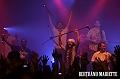 Danakil + Natty Jean en concert