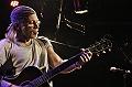 Elliott Murphy en concert