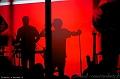 Fauve ≠ + Arnaud Michniak en concert