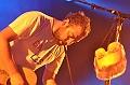 (Mon) Marsatac 2011, 2/2 : Gablé, Cascadeur, The Death Set, Death in Vegas, Yuksek, Housse de Racket en concert