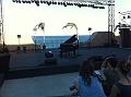 Hugues Sanchez + Arnaud Riva + PHYLTRE + Gonzales en concert