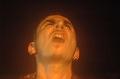 Les Jolis + The Hatepinks en concert